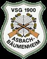 Die Theatergruppe der VSG 1900 Asbach-Bäumenheim e. V.